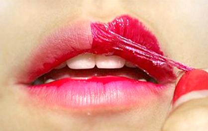 My-Lip-Tint-Pack-corea-skincare-make-up
