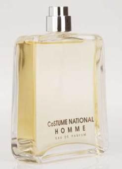 Nine-Perfumery-Arts-profumerie-costume-national