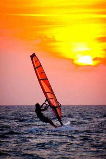 beauty-routine-giulia-marea-scialanga-windsurf