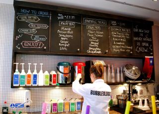bubbleology-bubble-tea-notting-hill