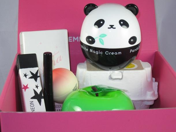 corea-skincare-make-up-tony-moly-3