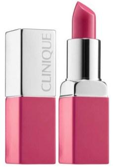 make-up-rossetto-clinique-1