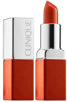make-up-rossetto-clinique