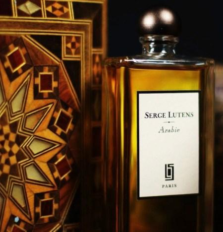serge-lutens-arabie-vincenzo-circosta-beauty-routine
