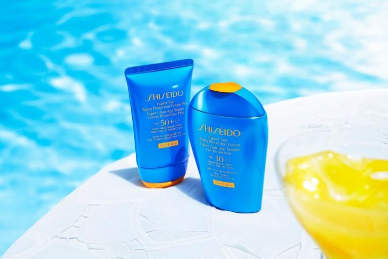 solari-shiseido
