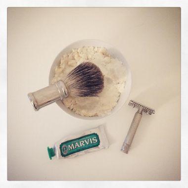 vincenzo-circosta-beauty-routine-sapone-da-barba