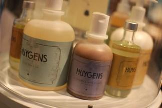 Indirizzi-Huygens-3