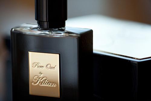 Kilian-Hennessy-2