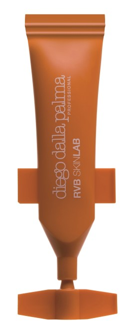 abbronzatura-tan-maximizer-diego-dalla-palma Conc.acceleratore abbronzatura