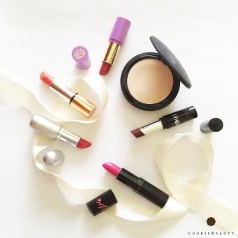 beauty-routine-claudia-riboldi-beautyscenario7