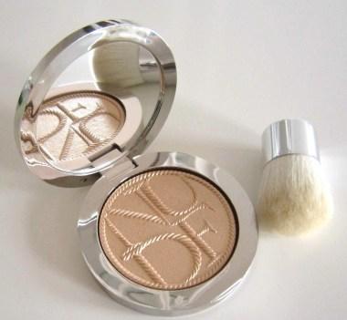 beauty-routine-silvia-agostini-dior-cipria