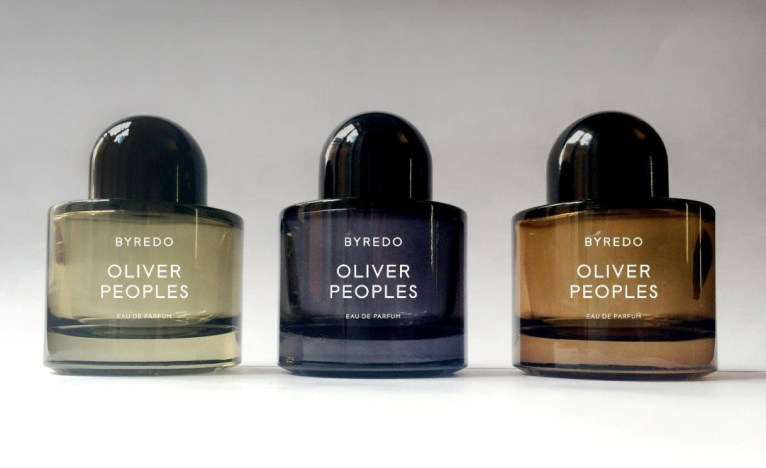 byredo-oliver-peoples-1080x661