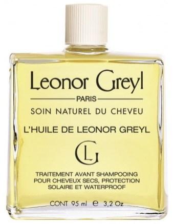 capelli-sole-huile-de-leonor-greyl-leonor-greyl