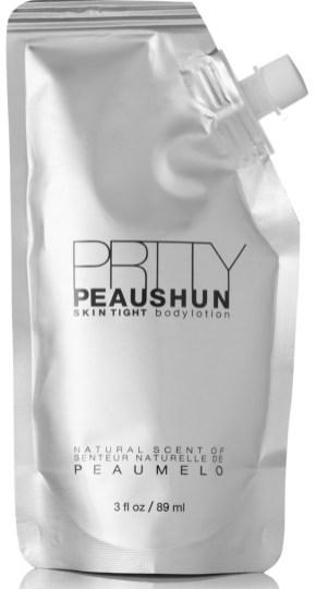 corpo-perfetto-prtty-peashun