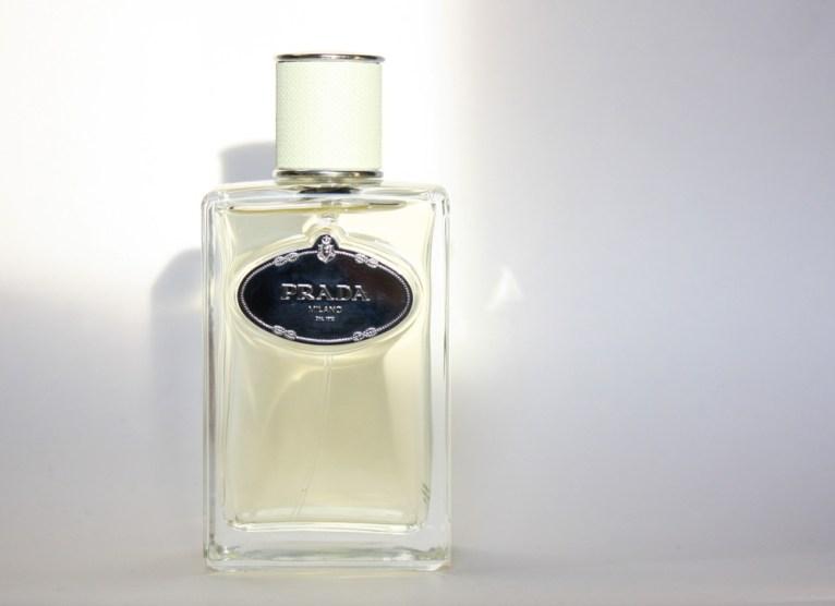 beauty-routine-stefania-cane-Prada-Infusion-dIris-Eau-de-Parfum-2