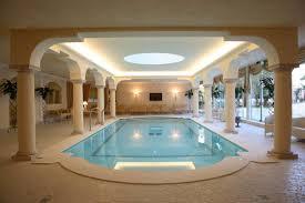 francesca-frediani-spa-grand-hotel-fasano-images