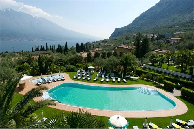 francesca-frediani-spapark-hotel-imperial-2