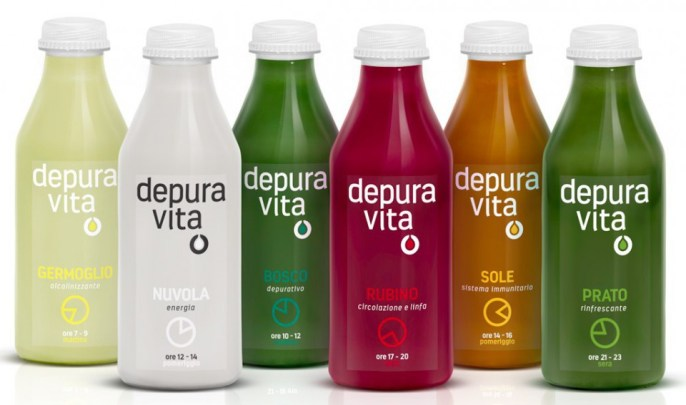 juicing-Depuravita-2