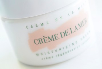 profumerie-Creme-de-la-mer-cream3