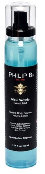 sea-salt-Philip-b-Maui-Wowie