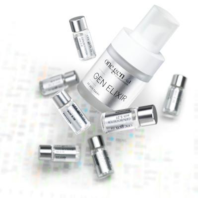skincare-su-misura-one-gem