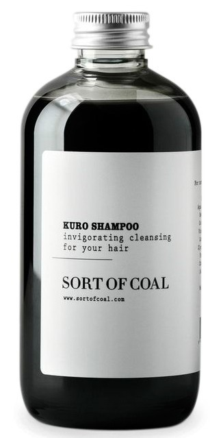 carbone-kuro_shampoo_website_1