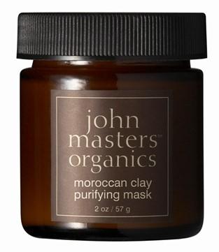 maschera-pelle-mista-grassa-john-master-organics