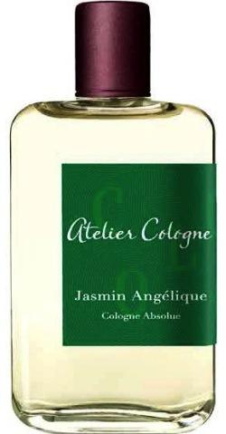 profumo-jasmin-angelique-atelier-cologne-3