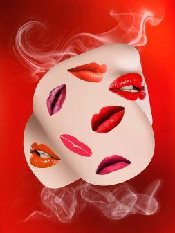 prada-olfactories-collages-3
