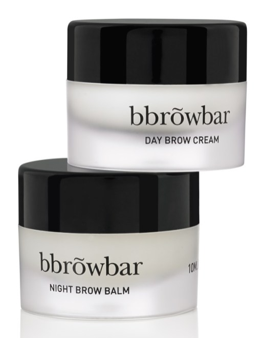 sopraccglia-bbrowbar-Brow-Conditioning-Duo