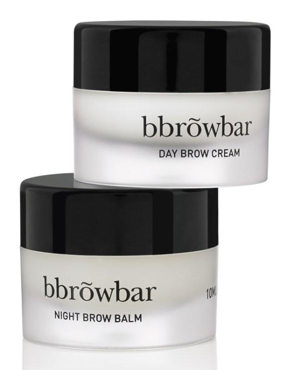 sopraccglia-bbrowbar-Brow-Conditioning-Duo