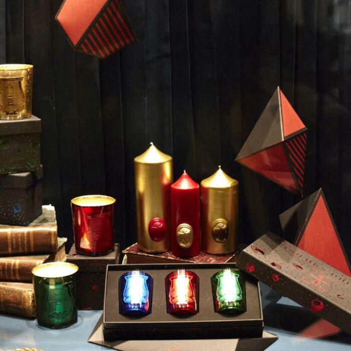 Natale-candele-Cire-Trudon-