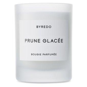 Natale-candele-byredo-subzero-collection-prune-glace-candle-1-940