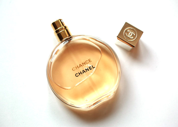 beauty-routine-chanel-chance-edp