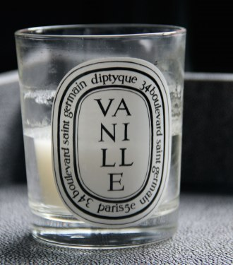 beauty-routine-diptyque-candela