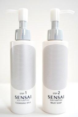 beauty-routine-luisa-bilotta-sensai