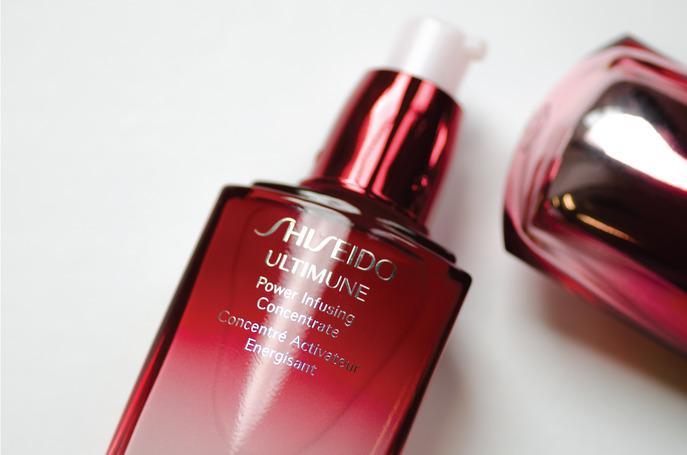 beauty-routine-shiseido