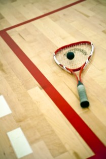 beauty-routine-squash-1