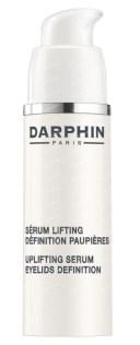 contorno-occhi-darphin-siero-lifting-definizione-palpebre_it-thumb-1_800x800