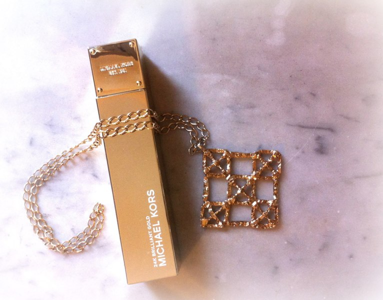 michael-kors-gold-collection-profumi-24k-brilliant-gold