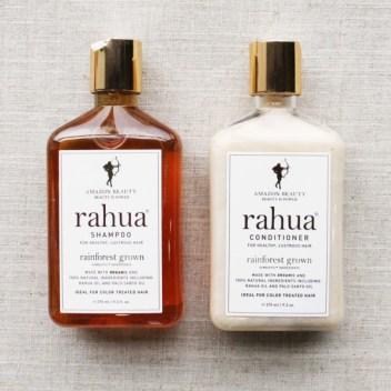 rahua-600x600