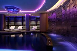 shiseido-spa-piscina