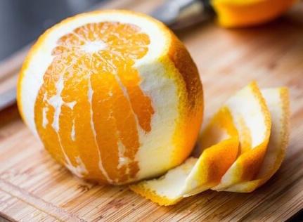 Naranja-500x325-500x325