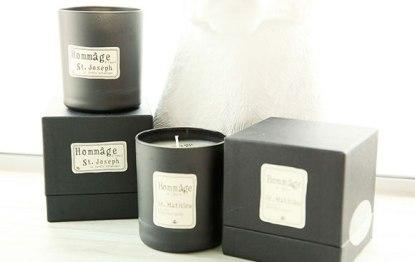 beauty-routine-serena-archetti-candele