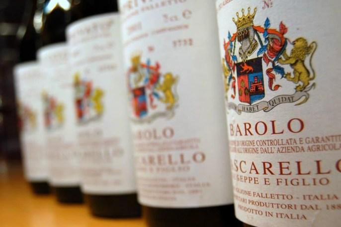 Photo: courtesy www.scattidigusto.it