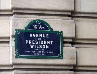 Marché-Avenue-du-Président-Wilson1