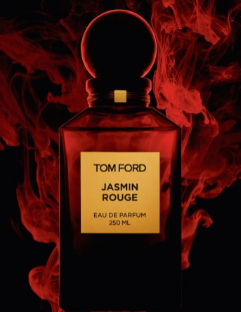 tom-ford-profumo-jasmin-rougeJASMIN+ROUGE_DECANTER