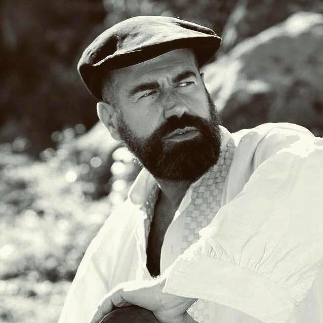 ROBERTO BASCIU