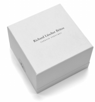 Richard_Luscher_Britos_Terroir_Naturparfums