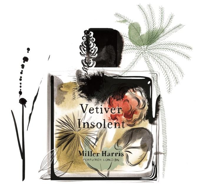 Vetiver_Insolent-sketch-miller-harris